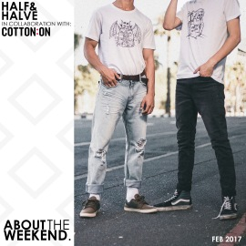 CottonOn Cover